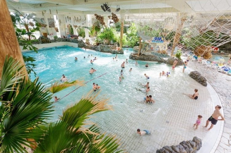 Photos Holiday Park Center Parcs Port Zelande Pictures Awesome Awesome Zwembad Centerparcs Port Zelande